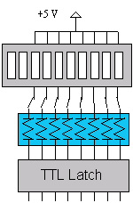 image004 Which Way Does Current Flow In A Circuit Diagram on